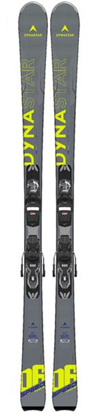 Dynastar Speed Zone RL Ski