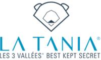 La Tania